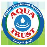 اكوا ترست لأنظمة معالجة المياه